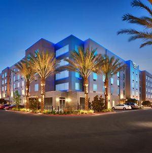 Towneplace Suites By Marriott Los Angeles Lax/Hawthorne photos Exterior