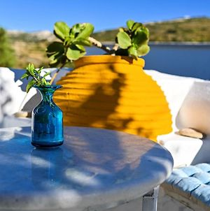 Bocamviglia Cycladic Gem - Fully Equipped Haven photos Exterior