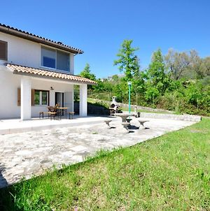 House With 2 Bedrooms In Scario With Enclosed Garden 3 Km From The Beach photos Exterior