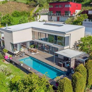 Best Summer Villa With Pool And Panoramic Views! photos Exterior