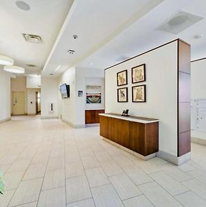 Entire Luxurious 1Bed 1Bath Apartment In The Middle Of The City photos Exterior