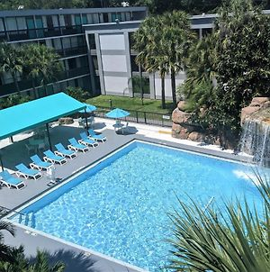 Extended Stay Altamonte photos Exterior