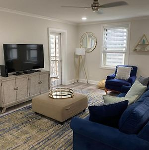 Modern 1Br Plus Balcony With Views In Downtown Atl photos Exterior
