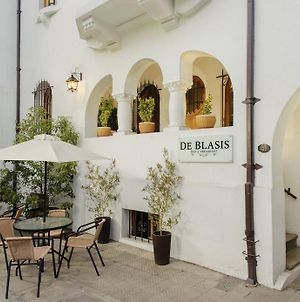 De Blasis B&B photos Exterior