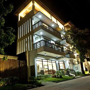 Ipil Suites El Nido photos Exterior