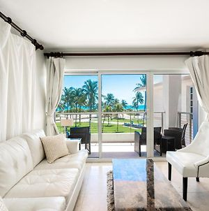 2 Bedroom Ocean View Private Residence At Bentley South Beach -300 photos Exterior