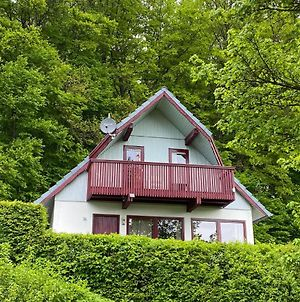 Amazing Home In Kirchheim With Wifi And 3 Bedrooms photos Exterior