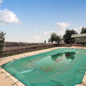 Nice Home In Goult With Outdoor Swimming Pool And 5 Bedrooms photos Exterior