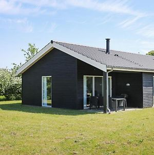 4 Star Holiday Home In Horve photos Exterior