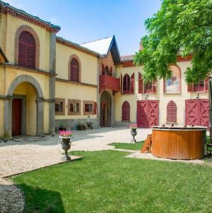 Heritage Apartment In Piemonte With Garden And Bbq photos Exterior