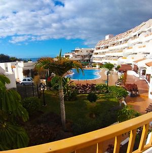 Lovely Apartment Close To Beach And All Amenities photos Exterior