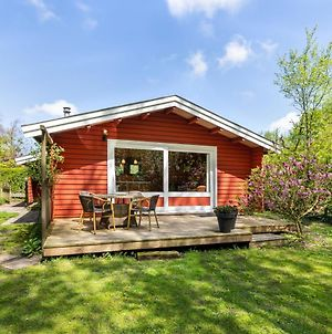 Holiday Home Rusthoeve photos Exterior