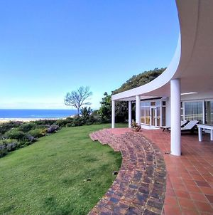 Russell'S Holiday Home - Covered Patio & Sea Views, Large Garden & Pet Friendly photos Exterior