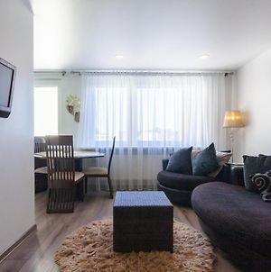 Orchid Stay Apartment, By Cohost photos Exterior
