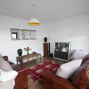 Harpenden House Apartment 2 Quality At Its Best! photos Exterior
