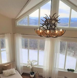 Ski-In/Car-Out, Hot Tub With Amazing Sunset View photos Exterior
