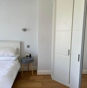 Spacious And Stylish 2 Bedroom Apartment In Kentish Town photos Exterior