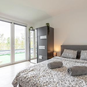 Moselle River Hotel De La Moselle Room With Balcony photos Exterior