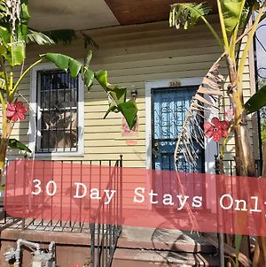 30 Day Stay Required Men Felon Friendly photos Exterior