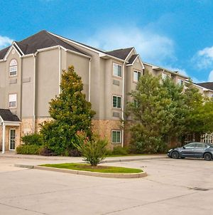 Microtel Inn & Suites By Wyndham Pearl River/Slidell photos Exterior