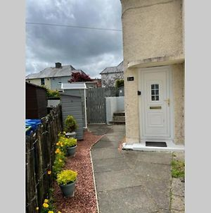 Beautiful Two Bedroom Flat By The Loch photos Exterior