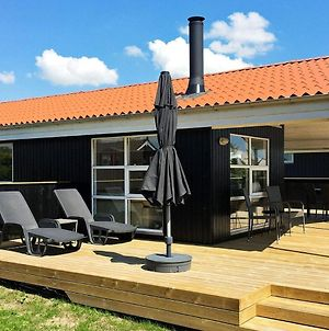 Two-Bedroom Holiday Home In Ronde 3 photos Exterior