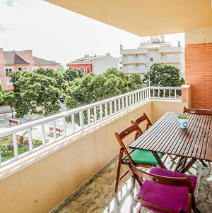 Awesome Apartment In Los Alcazares With Wifi And 3 Bedrooms photos Exterior