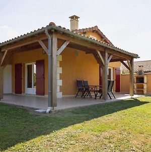 Holiday Home Les Forges II photos Exterior