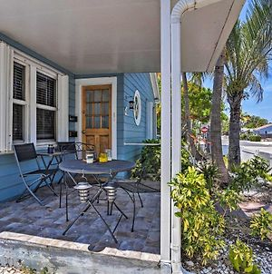Pet-Friendly Property - Perfect For Couples! photos Exterior