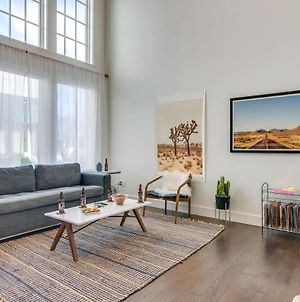 12 South Penthouse Gem- Walkable To Everything photos Exterior