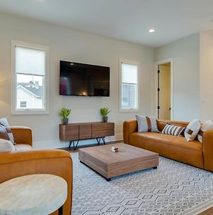 The Taylor Compound- Sleep 22 In Brand New Germantown Luxury! photos Exterior