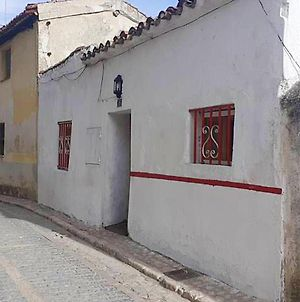 House With One Bedroom In Chinchon photos Exterior