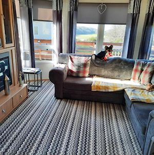 Lovely Newly Decorated 2 Bedroom Caravan photos Exterior