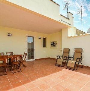 Beautiful Apartment In Menfi With Wifi And 3 Bedrooms photos Exterior