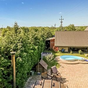 Amazing Home In Kolczewo With Wifi And 2 Bedrooms photos Exterior