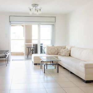 Great Apartment Fully Equiped Ideal For Family photos Exterior