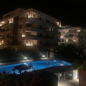 Second To None In Paphos photos Exterior