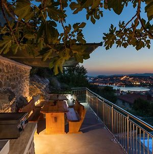 Amazing View Apartment With Private Pool photos Exterior