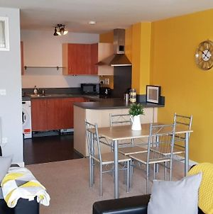 Spacious Contractor Apartment Near Mailbox Grand Central Near Lots Of Local Paid Parking photos Exterior