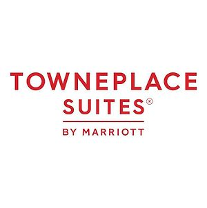 Towneplace Suites By Marriott Fall River Westport photos Exterior