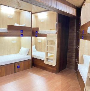 City Stay Ac Deluxe Dormitory photos Exterior