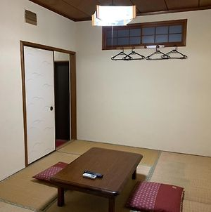 Guest House Oni No Sanpo Michi - Vacation Stay 22112V photos Exterior
