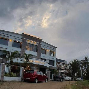 Velan Temple View By Pph Living photos Exterior
