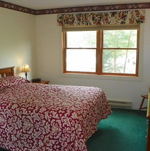 Deer Park Vacation Condo Across From Recreation Center With Indoor Pool photos Exterior