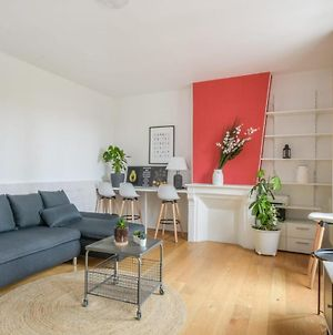 Bright Flat Close To Le Havre City Center Station And Tram - Welkeys photos Exterior