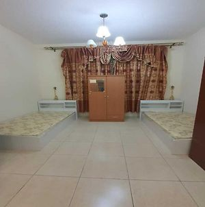 Room In Apartment - Fully Furnished Hostel For Tourists photos Exterior