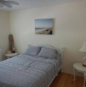 Room In Bb - Eagle River Bed And Breakfast - The Beach Is Calling photos Exterior