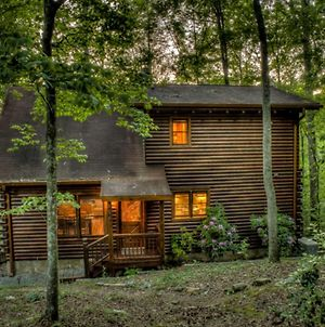 North Slope By Escape To Blue Ridge photos Exterior
