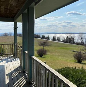 Lake House With 360 Views, Private Dock And Yard photos Exterior