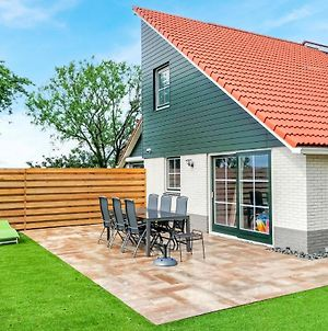 Awesome Home In Appelscha With Wifi And 3 Bedrooms photos Exterior